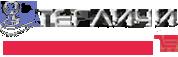 Тегличи - електронен магазин