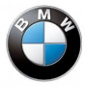 Тегличи за BMW