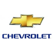 Тегличи за CHEVROLET