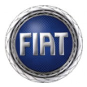 Тегличи за FIAT