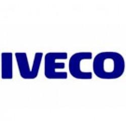 Тегличи за IVECO