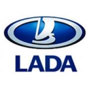 Тегличи за LADA