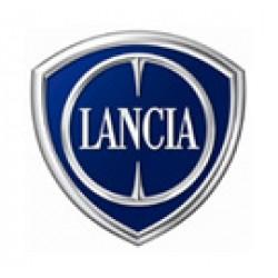 Тегличи за LANCIA