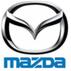 Тегличи за MAZDA