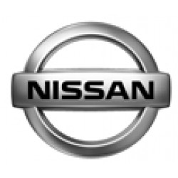 Тегличи за NISSAN