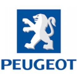 Тегличи за PEUGEOT