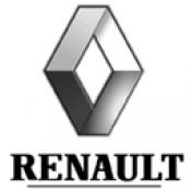 Тегличи за RENAULT