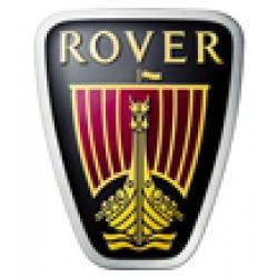 Тегличи за ROVER