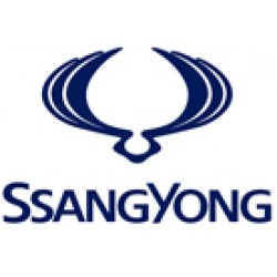Тегличи за SSANG YONG