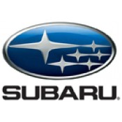 Тегличи за SUBARU