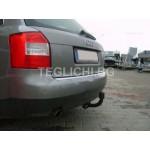 Теглич за AUDI A4 01-07