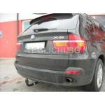 Теглич за BMW X5 07-