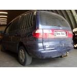 Теглич за SEAT Alhambra 96-00