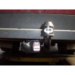 Теглич за MERCEDES Sprinter 06-06