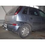 Теглич за OPEL Corsa C 00-06