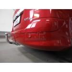 Теглич за PEUGEOT 308 SW 08-