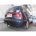 Теглич за SEAT Cordoba 95-