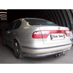 Теглич за SEAT Toledo 98-04