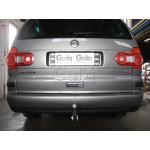 Теглич за SEAT Alhambra 00-10