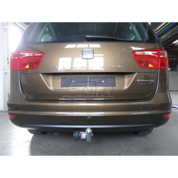 Теглич за SEAT Alhambra 10-