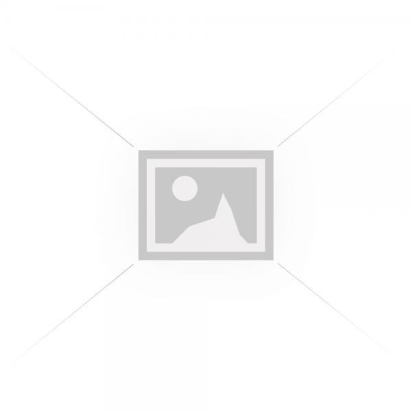 Теглич за MERCEDES C клас 01-07